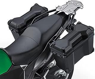 Best kawasaki versys 300 saddlebags Reviews