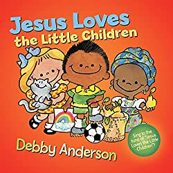 Bible Lesson Crafts And Bible Games About Love For