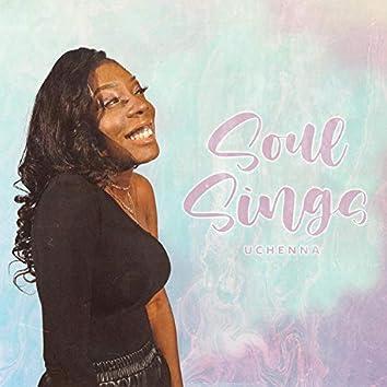 Soul Sings