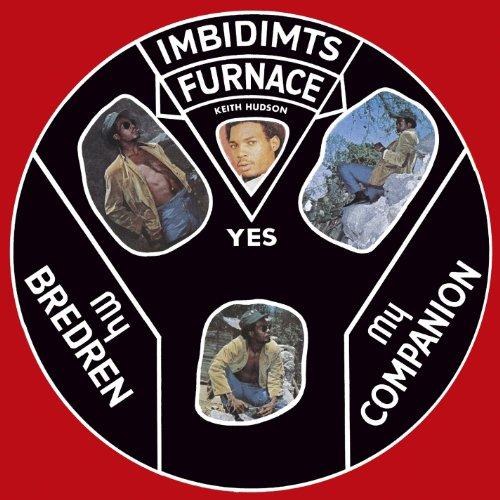 Furnace [Vinyl LP]