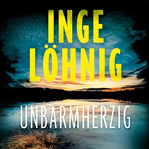 Unbarmherzig     Gina Angelucci 2              Autor:                                                                                                                                 Inge Löhnig                               Sprecher:                                                                                                                                 Vera Teltz                      Spieldauer: 9 Std. und 18 Min.     Noch nicht bewertet     Gesamt 0,0