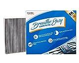 Spearhead Premium Breathe Easy...