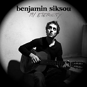 My Eternity (Single)