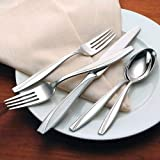 Oneida 20-piece Flatware Set - Best Reviews Guide
