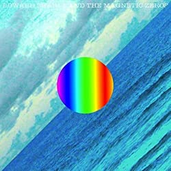 Here by Edward Sharpe & The Magnetic Zeros (2012-05-04)