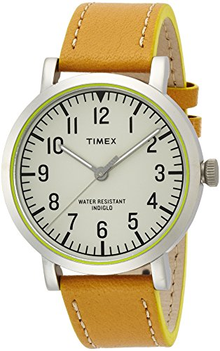 Timex T2P505 - Reloj