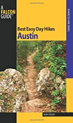 q? encoding=UTF8&MarketPlace=US&ASIN=0762752912&ServiceVersion=20070822&ID=AsinImage&WS=1&Format= SL250 &tag=hikingthewo05 20 Top Hiking Books & Guides