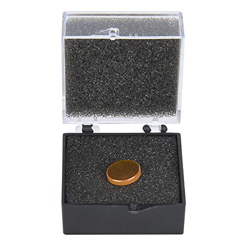 CO2 focus lens diameter 12 mm FL50,8 mm voor graver cutter gravure snijmachine accessoires