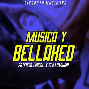 Musica Y Bellakeo