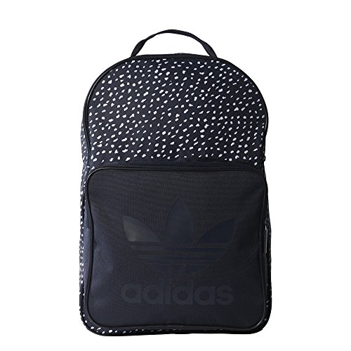 adidas Bp Clas Graphic Mochila, Adulto, Multicolor (Multco), NS