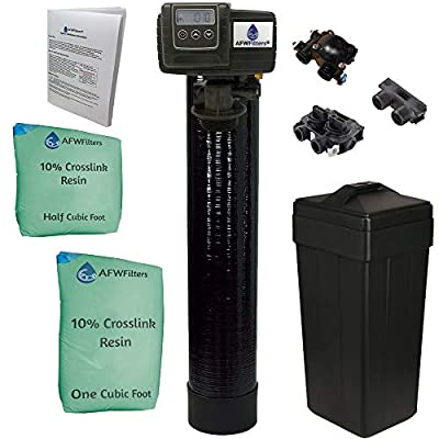 48k-56sxt-10-1 48k water softener