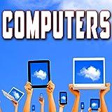 Desktop Pc Computer Starts, Loads & Shuts Off