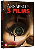 Annabelle-3 Films Collection
