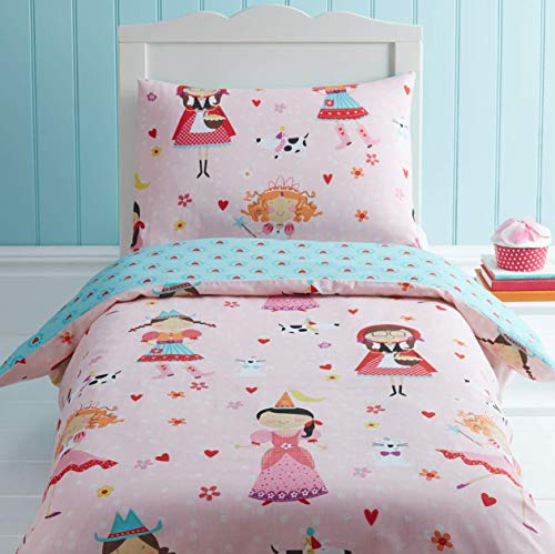Children's Cot Bed/Junior Bed/To...