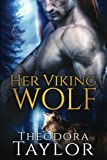 Her Viking Wolf: 50 Loving States, Coloradoa (Alpha Kings)