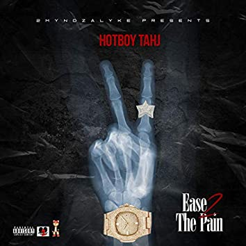 Ease the Pain 2