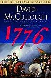 1776 by David McCullough(1996-11-07)