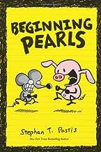 Beginning Pearls (Pearls Before Swine) by Stephan Pastis (18-Jul-2013) Paperback