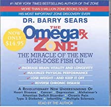 The Omega RX Zone Low Price CD: The Omega RX Zone Low Price CD (CD-Audio) - Common