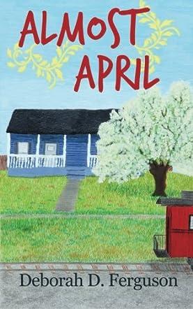 Almost April