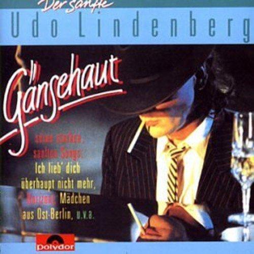 Gaensehaut by UDO LINDENBERG