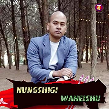 Nungshigi Waheishu