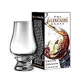 Glencairn Crystal Whiskey Tasting Glass