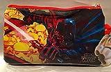 Star Wars Vinyl Pencil Case (Style Varies)