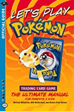 Best rules to play pokemon card game Reviews