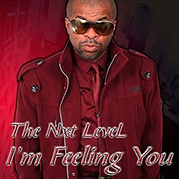 I'm Feeling You