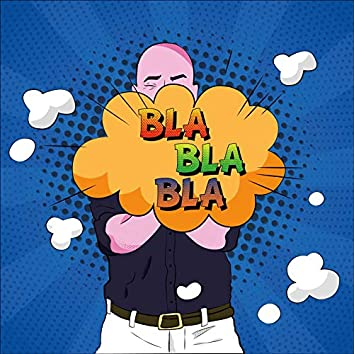 Bla Bla Bla (Radio Edit)