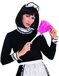Costume Co Women's French Maid Costume Accessory Kit