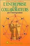L'entreprise et ses collaborateurs par l'ennéagramme
