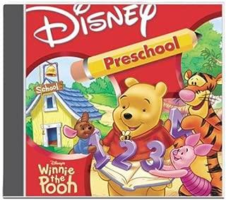 Best winnie the pooh preschool Reviews