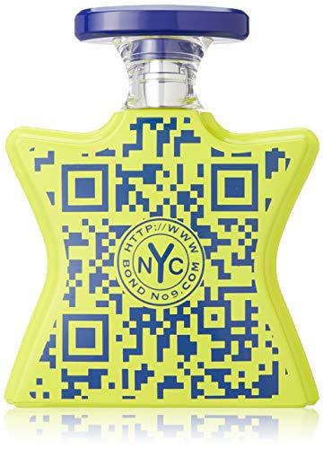Bond No. 9 Eau de Parfum en flacon Vaporisateur 100 ml