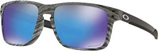 Oakley Men's OO9384 Holbrook Mix Rectangular Sunglasses