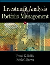 Investment Analysis and Portfolio Management: 7th (Seventh) Edition