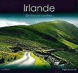 Irlande - Ombres et Lumieres