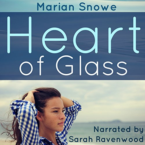 Heart of Glass cover art