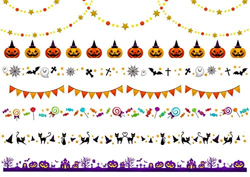 Puzzle 1000 Piezas para Adultos Nochebuena cabeza de calabaza fantasma 75x50cm Rompecabezas Kit De Juguete De Madera Decoración para El Hogar Regalo de cumpleaños El juego Puzzle