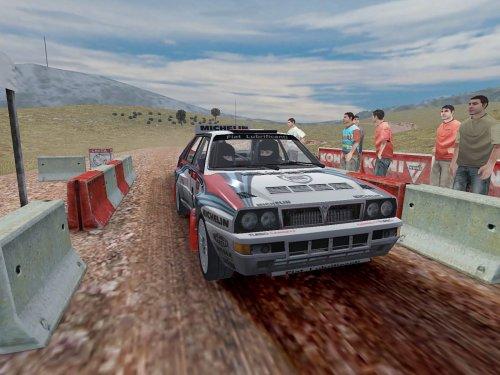 Colin McRae Rally 04 Edizione Best Seller