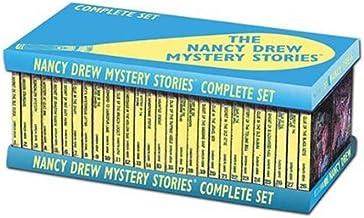 Nancy Drew Complete Set (Custom Sales)