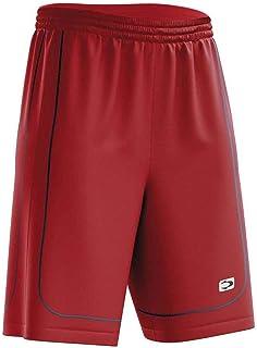 John Smith Balca 16 S - Pantalon Corto Hombre