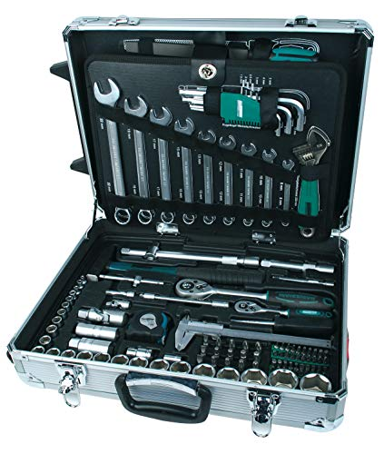 Brüder Mannesmann Werkzeug Brüder Mannesmann M29077 Bild