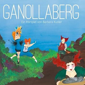 Ganollaberg