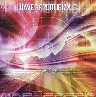 Waves From Ibiza Vol.2
