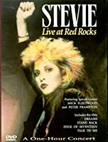 Live at the Red Rocks [DVD]