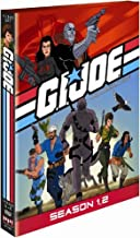 G.I. Joe A Real American Hero: Season 1.2