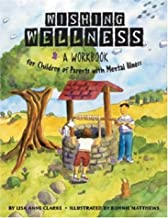 Best children's books about parents with mental illness Reviews