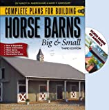 I M Building A Barn How Big Should The Horse Stalls Be